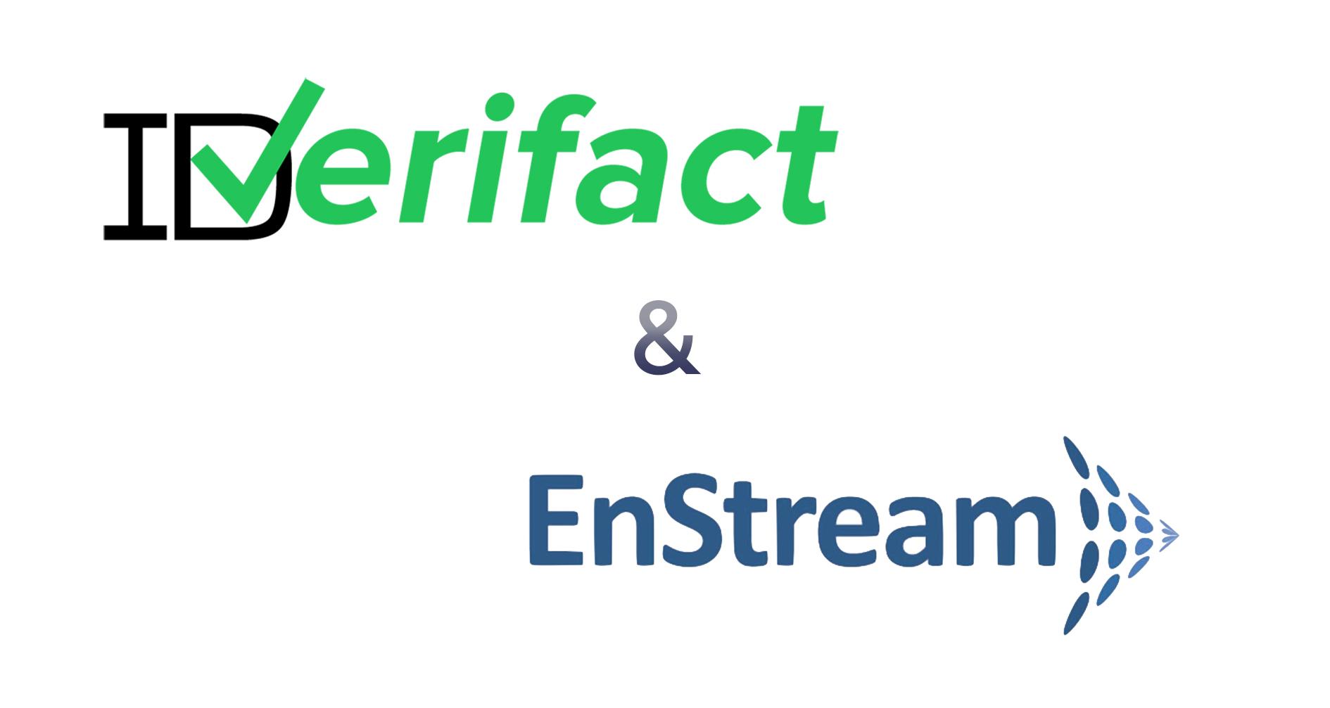 enstream