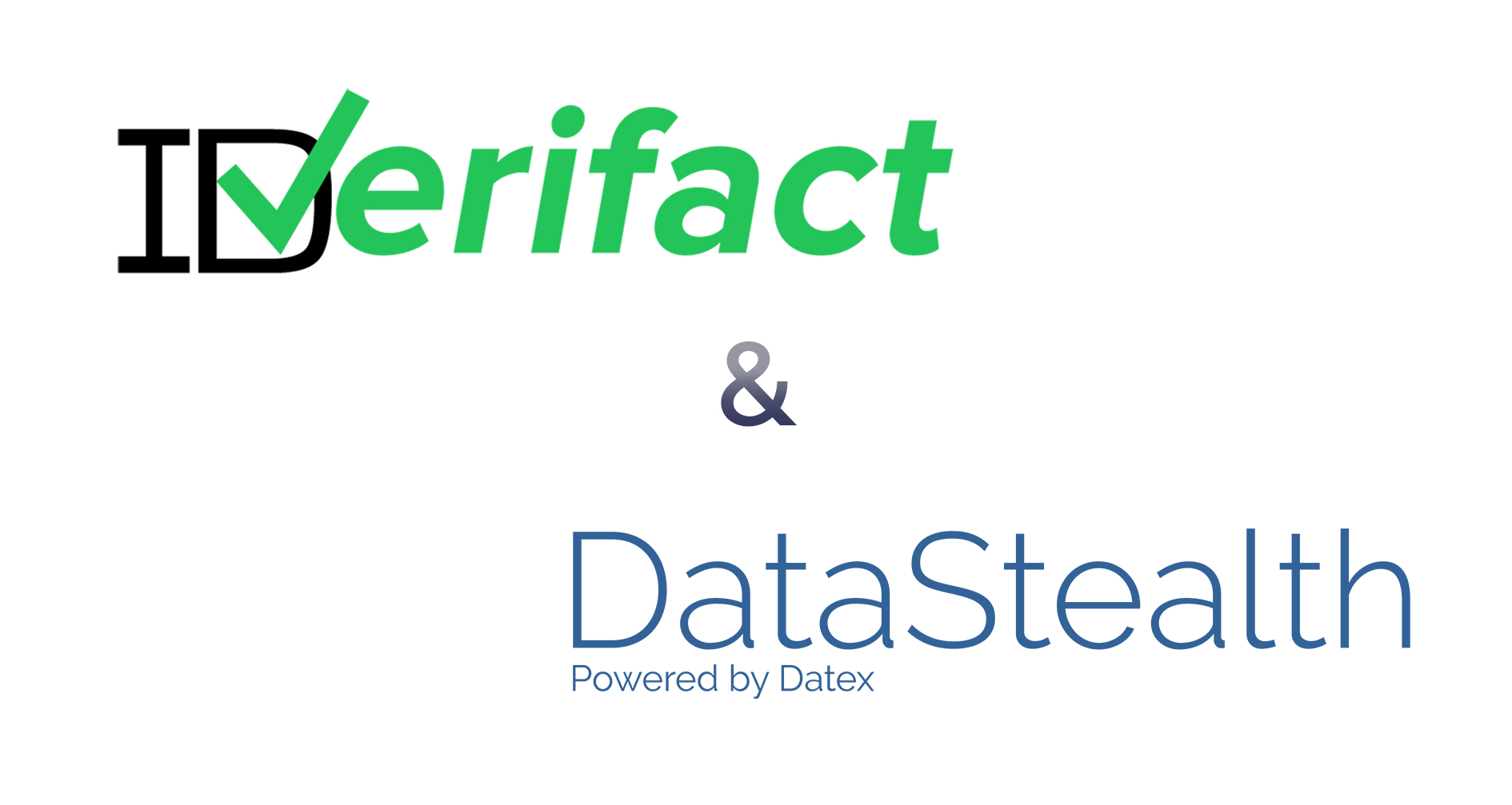 DataStealth